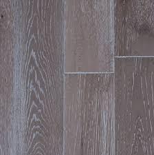 white oak grey white wash 9 16 x 5 x 1 5 4 5 mill run 4mm