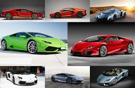 lamborghini cars list with pictures top 8 lamborghini cars in india find upcoming cars