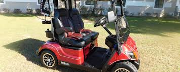 carts u0026 clubs inc yamaha golf cart dealer the villages florida