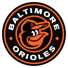 baltimore orioles logo concept by go red sox on sportslogos net