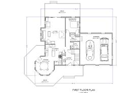 cape cod style house plans new england house plans beach