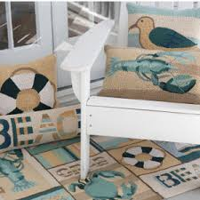 nautical decor and beautifual beach themed decor for your home