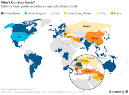 Turkey Greece Map by Tornos News Gallup Poll Greece Would Choose Russia As Ally Over