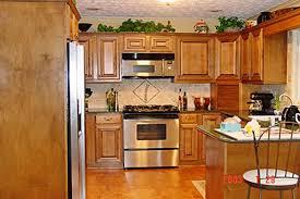 Cork Kitchen Floor - cork flooring kitchen and kitchen floor design durodesign