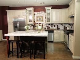inexpensive backsplash for kitchen kitchen design splendid backsplash ideas diy backsplash