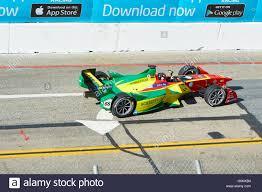 audi sport store daniel abt driving abt schaeffler audi sport zero emission racing