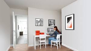i holes how to hang art u0026 decor without destroying your walls