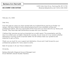 luxury best cover letter i ever read 18 about remodel cover letter