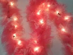 a pretty ruffly christmas christmas lights lights and craft