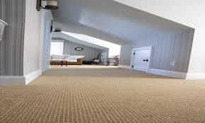 what color carpet goes with gray walls cool grey carpet to go