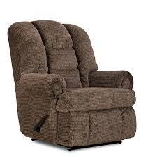 chair hancock recliner recliners lane furniture chair and a half