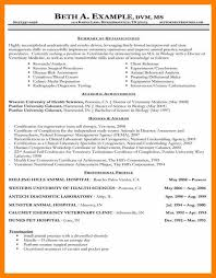 Physician Assistant Resume Template 9 Honors And Awards Examples Service Letters