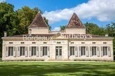 property for sale sifex property agents prestigious garage a vendre amiens nouveau 50 frais stock garage auto la