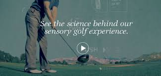 golf in colorado springs garden of the gods collection