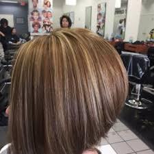 hair cuttery 18 reviews hair stylists 12987 fair lakes