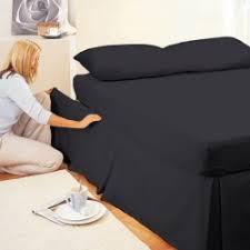 adjustable bed linens adjustable bedding adjustable bed bedding bed linen for