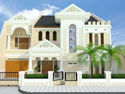 modern home design and build house building design build a house design home design new home