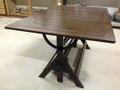 Antique Wood Drafting Table Antique Drafting Table Theshopfwp Pinterest Antique