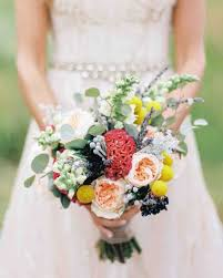 wedding bouquet the 50 best wedding bouquets martha stewart weddings