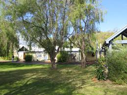 Luxury Holiday Homes Dunsborough by Wa Holiday Guide Busselton Accommodation Places To Stay