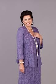 ann balon gioia long dress u0026 jacket catherines of partick