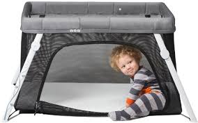 Baby Camping Bed Baby Camping Gear For New Adventure Parents Expedition Wire