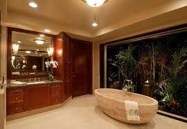 tropical bathroom ideas 20 tropical master bathroom ideas for 2018