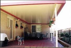 Patio Awning Spare Parts Patio Spare Parts See Photos Building Materials Gumtree