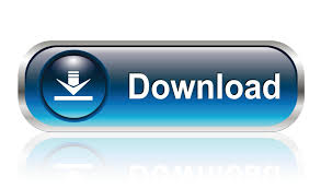 ccps software home