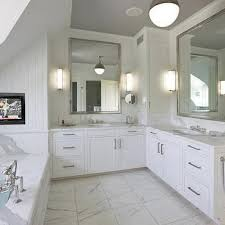 bathroom tv ideas best 25 bathroom tvs ideas on home tvs tv set up and
