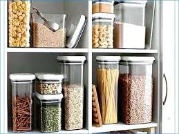 kitchen storage canisters storage containers for kitchen storage jars kitchen uk howtodiet