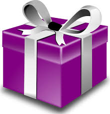 christmas present boxes christmas gifts gift boxes gift box purple a domain png