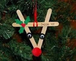 popsicle stick crafts craft