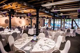 wedding venues in birmingham wedding packages in birmingham uk fresh wedding reception venues