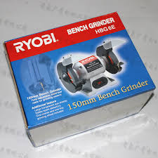 Ryobi Bench Grinder Price China Offset Ryobi China Offset Ryobi Shopping Guide At Alibaba Com
