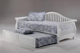 rattan sims futon gallery