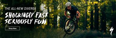 black friday mountain bike deals home