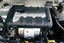 2003 hyundai elantra problems tech feature diagnosing and repairing cooling system leaks on