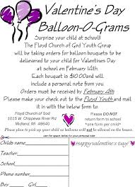 balloon o grams 26 best kids images on school fundraisers fundraisers