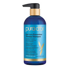 hair products awesome best hair growth product fast grow hair