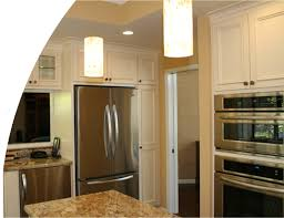 custom kitchen cabinets san jose ca southbay wood works serving san jose and the bay area for