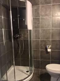 Bel Shower Door by Rental Calvi Residence Bel Ombra In Calvi In The Balagne In The