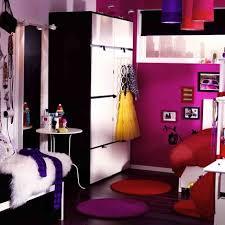 chambre ado fille ikea superbe deco chambre fille 10 ans 5 d233coration chambre ado