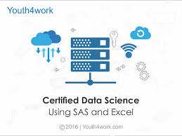 Sas 70 Report Exle by Data Science Sas And Excel