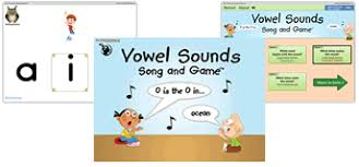 sounds song and game software