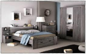but chambre chambre a coucher adulte but idées de décoration à la maison