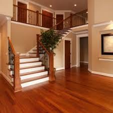 atlanta hardwood flooring flooring 685 branch dr alpharetta