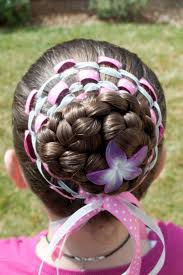 Toddler Hairstyles For Girls by 296 Best Natty Styles For Little Girls Images On Pinterest