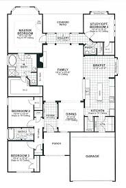 81 best fav home floor plans images on pinterest floor plans