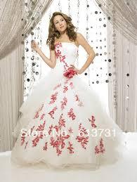 christmas wedding dresses wedding flowers wedding gown flowers